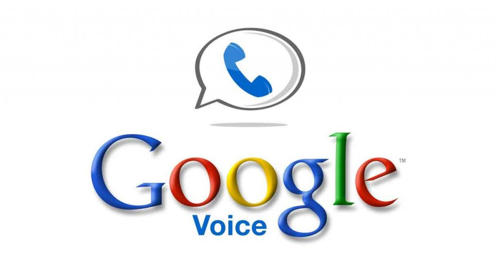 How to buy google voice accounts with cheap price
