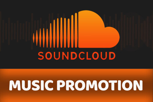 Real Organic Soundcloud Promotion